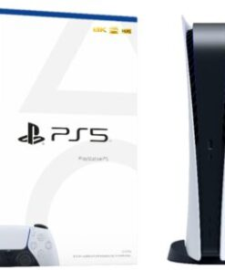 ps5 restock | buy ps5 disc edition | order ps5 | buy ps5